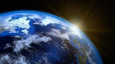 Medellín se prepara para el primer 'International Space Apps Challenge' de la Nasa