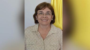 Designan alcaldesa ad hoc en Soledad para las elecciones de este 27 de octubre
