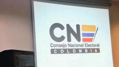 Los 34 candidatos costeños a gobernaciones y alcaldías capitales que no rinden cuentas aún