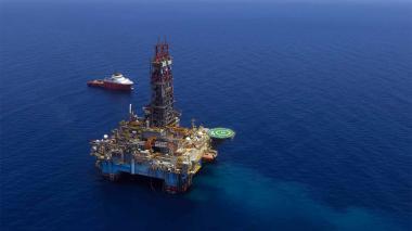 La industria del 'offshore' se mueve en la Costa Caribe