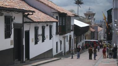 Diosdado Cabello asegura que misiles apuntan desde Caracas hacia Bogotá