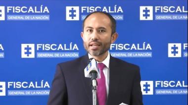 En video | 975 investigaciones por delitos durante elecciones territoriales: Fiscalía