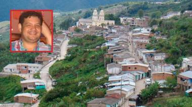 Secuestran a registrador de Becerril en vía a Ocaña