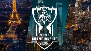 Berlín, en los grupos, y Madrid, cuartos y semis, han sido las sedes del torneo.