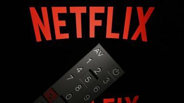 Estas son las series internacionales de Netflix más vistas por los colombianos