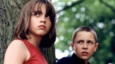Las acusaciones de acoso sexual de una conocida actriz sacuden el cine francés