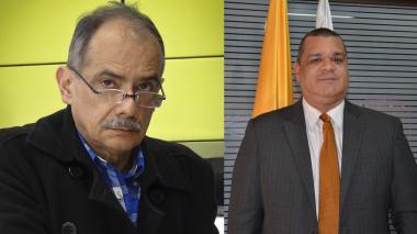 Juez ordena a periodista Gonzalo Guillén rectificar información sobre el rector de Uniguajira