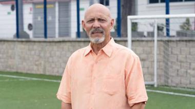 Armando Segovia Ortiz será el nuevo director de Indeportes