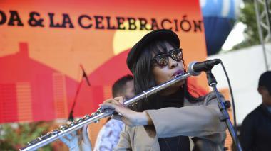 Músicos alternativos resisten ante precariedad y censura en Venezuela