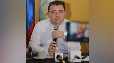 Tribunal falla a favor de Santa Marta y evita el pago de $8 mil millones