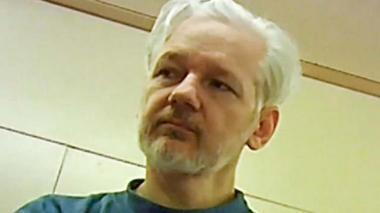 Fiscalía sueca abandona caso contra Assange por violación
