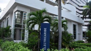 Exagente interventor de Electricaribe cuestiona resultados del proceso en 2019