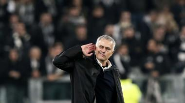 Mourinho tomará el relevo de Pochettino en el Tottenham