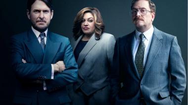 Robo al Banco de la República de Valledupar, de hace 25 años, llegará a Netflix