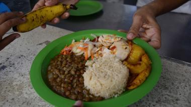 Inseguridad alimentaria afecta al 65% de la Costa: Fundesarrollo
