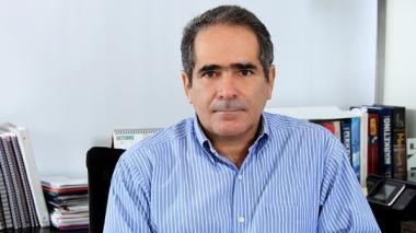 Atlánticonnect jalonará la economía de Barranquilla