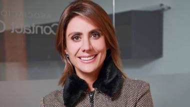 Ana Karina Quessep