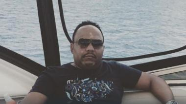 ¿Quién es el capo dominicano detenido en Cartagena?