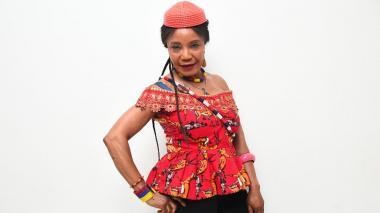 En video | Tilda Roy estrena álbum inspirado en nuestra Costa Caribe