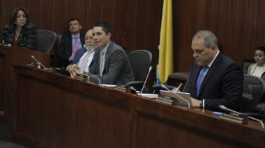 """Piden renuncia de la directora del ICA por """"negligencia"""" con plaga de cítricos en el Caribe"""