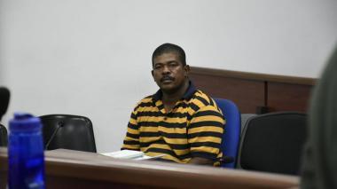Juez deja en libertad al supuesto autor intelectual del crimen de María José