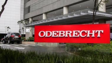 Odebrecht será liquidado en Colombia