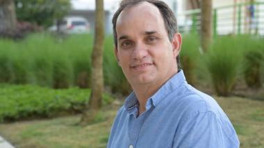 Guillermo Polo será el nuevo secretario Privado del Atlántico