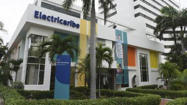 EPM muestra interés por mercado de Caribemar de Electricaribe