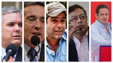 Ley del Montes: ¡Llegaron los  aguinaldos...!