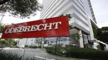 Juicios por escándalo Odebrecht demoran en despegar en Perú