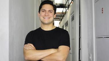 Barranquilla tendrá en 2020 modelo de cocinas ocultas: Andrés Vélez