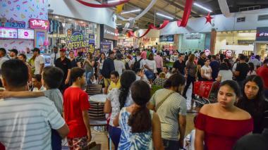 Más sombras que luces para la economía colombiana en 2019