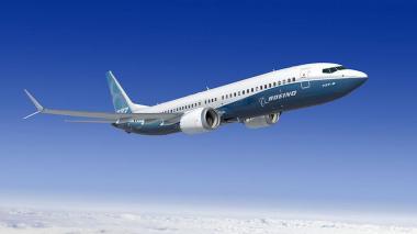 Congreso de EEUU dice haber recibido documentos preocupantes sobre Boeing 737 MAX