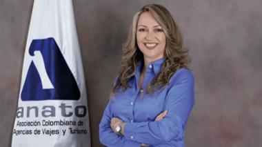 Paula Cortés Calle.