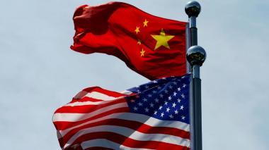 China denuncia las sanciones de EEUU contra sus empresas