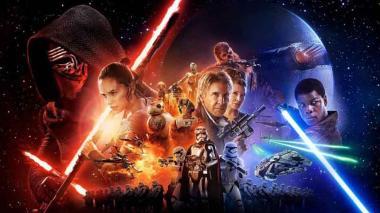 """Serie de TV del universo """"Star Wars"""" confirma que tendrá segunda temporada"""