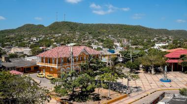 Alcalde de Puerto dice que fortalecerá recaudos del Municipio