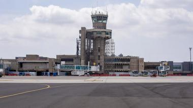 Barranquilla estrenará ruta a Fort Lauderdale