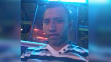 Investigan si cuerpo hallado en Las Flores es la pareja de mujer asesinada en Soledad