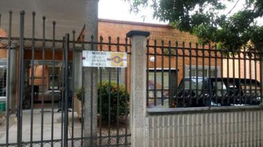Asesinan a piedra a reciclador en Montería