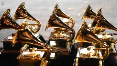 Yatra, J Balvin y Maluma, entre los nominados a los Grammy 2020