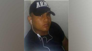 Asesinan a prestamista atlanticense en zona rural de Montelíbano