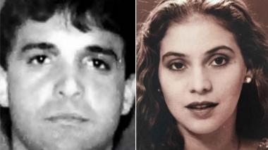 Jaime Saade, asesino de Nancy Mestre, se hacía llamar Henrique Dos Santos Abdala en Brasil