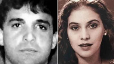 """""""Brasil no ha notificado a nuestra Embajada en Brasilia la captura de Saade"""": Cancillería"""