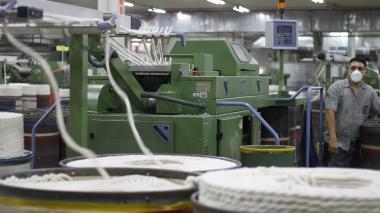 Polémica por caída de aranceles a textiles