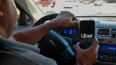 Uber llevará a Colombia a un arbitraje internacional y reclama USD250 millones