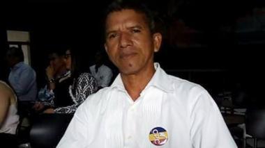 Denuncia sobre predio le habría costado la vida a líder social en Palmar de Varela