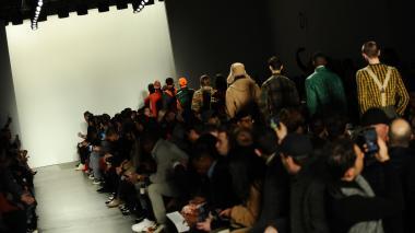 Lo que necesita saber sobre la Semana de la Moda en Nueva York