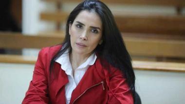 Aida Merlano, ¿víctima o villana?