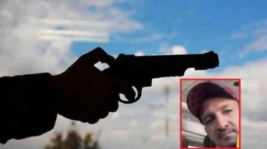 Asesinan a líder social en el Catatumbo